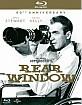 Rear Window (1954) - 60th Anniversary Edition (UK Import) Blu-ray