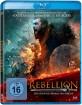 rebellion---der-zorn-des-roemischen-reichs_klein.jpg