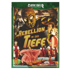 rebellion-in-der-tiefe-classic-chiller-collection-mediabook.jpg