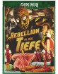 Rebellion in der Tiefe (Classic Chiller Collection) Blu-ray