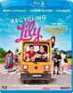 Recycling Lily (CH Import) Blu-ray