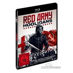 red-army-hooligans-de.jpg