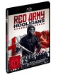 Red Army Hooligans Blu-ray