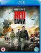 Red Dawn (1984) (UK Import) Blu-ray