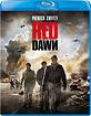 Red Dawn (1984) (US Import) Blu-ray