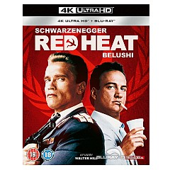 red-heat-4k-uk-import.jpg