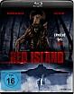 Red Island Blu-ray