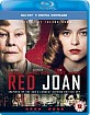 red-joan-2018-uk-import_klein.jpg