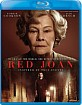 Red Joan (2018) (Region A - US Import ohne dt. Ton) Blu-ray