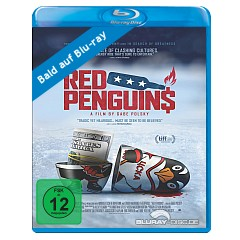 red-penguins--de.jpg