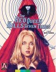 Red Queen Kills Seven Times (1972) (Region A - US Import ohne dt. Ton) Blu-ray