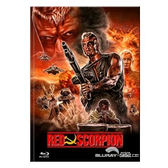 red-scorpion-limited-mediabook-edition-cover-a-at-import.jpg