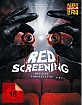 Red Screening - Blutige Vorstellung (Limited Mediabook Edition - Uncut #23) Blu-ray