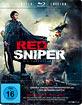 Red Sniper - Die Todesschützin (Limited FuturePak Edition)