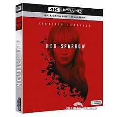 red-sparrow-2018-4k-it-import.jpg
