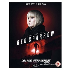 red-sparrow-2018-uk-import.jpg
