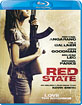 Red State (Region A - US Import ohne dt. Ton) Blu-ray