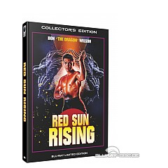 red-sun-rising-limited-hartbox-edition--de.jpg