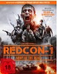 Redcon-1 - Army of Dead Blu-ray