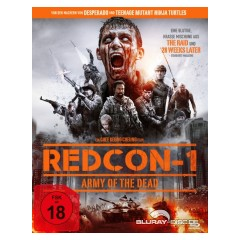 redcon-1---army-of-the-dead.jpg