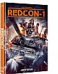 redcon-1--army-of-the-dead-limited-mediabook-edition-cover-b--de_klein.jpg