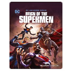 reign-of-the-supermen-2019-steelbook-uk-import.jpg