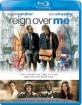 Reign Over Me (Region A - US Import ohne dt. Ton) Blu-ray
