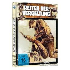 reiter-der-vergeltung-limited-mediabook-edition---de.jpg