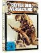 Reiter der Vergeltung (Limited Mediabook Edition)