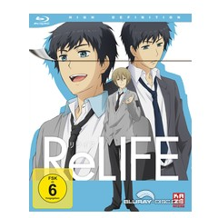 relife---vol.-1-limited-edition.jpg