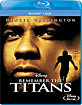 remember-the-titans-blu-ray-dvd-us_klein.jpg