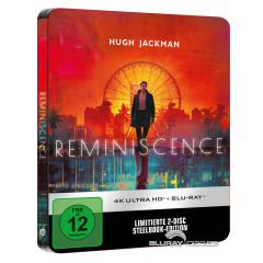reminiscence---die-erinnerung-stirbt-nie-4k-limited-steelbook-edition-4k-uhd--blu-ray.jpg