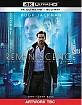Reminiscence (2021) 4K (4K UHD + Blu-ray) (UK Import ohne dt. Ton)