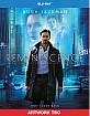 Reminiscence (2021) (UK Import ohne dt. Ton)