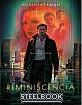 Reminiscencia (2021) 4K - Edición Metálica (4K UHD + Blu-ray) (ES Import ohne dt. Ton) Blu-ray