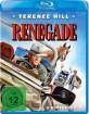 renegade-1987-neuauflage_klein.jpg
