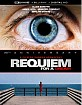 requiem-for-a-dream-4k-unrated-directors-cut-20th-anniversary-edition-us-import-draft_klein.jpg