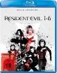 resident-evil-1-6-de_klein.jpg