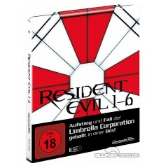 resident-evil-1-6-limited-steelbook-edition-final-2.jpg
