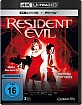 resident-evil-2002-4k-4k-uhd-und-blu-ray-de_klein.jpg
