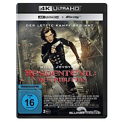 resident-evil-5-retribution-4k-4k-uhd-und-blu-ray-de.jpg