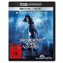 resident-evil-apocalypse-extended-version-4k-4k-uhd-und-blu-ray-de.jpg