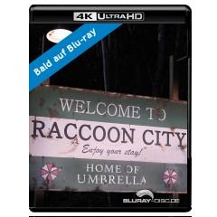 resident-evil-welcome-to-raccoon-city-4k-vorab.jpg