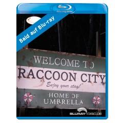 resident-evil-welcome-to-raccoon-city-vorab.jpg