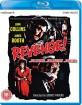 Revenge (1971) (UK Import ohne dt. Ton) Blu-ray