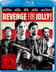 Revenge for Jolly! Blu-ray