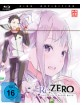 rezero---starting-life-in-another-world---vol.-1-limited-deluxe-edition_klein.jpg