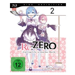 rezero---starting-life-in-another-world---vol.-2.jpg