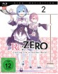 rezero---starting-life-in-another-world---vol.-2_klein.jpg