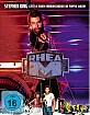 Rhea M (Limited Mediabook Edition) (Blu-ray + Bonus Blu-ray + DVD) Blu-ray